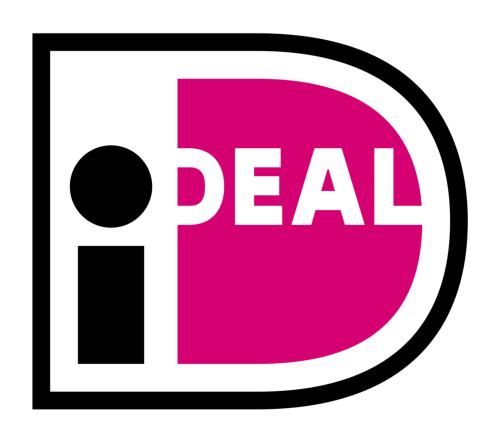 """""""iDeal is onder Nederlanders de meest gebruikte manier om geld te storten bij goksites"""""""